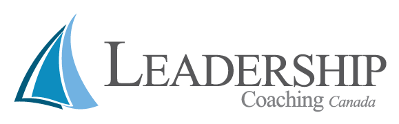 Leadership Coaching Canada